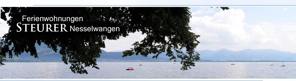 www.fewo-steurer.de